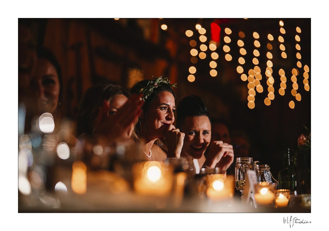039-winnipeg-hitchnpost-wedding-marla-alana.jpg