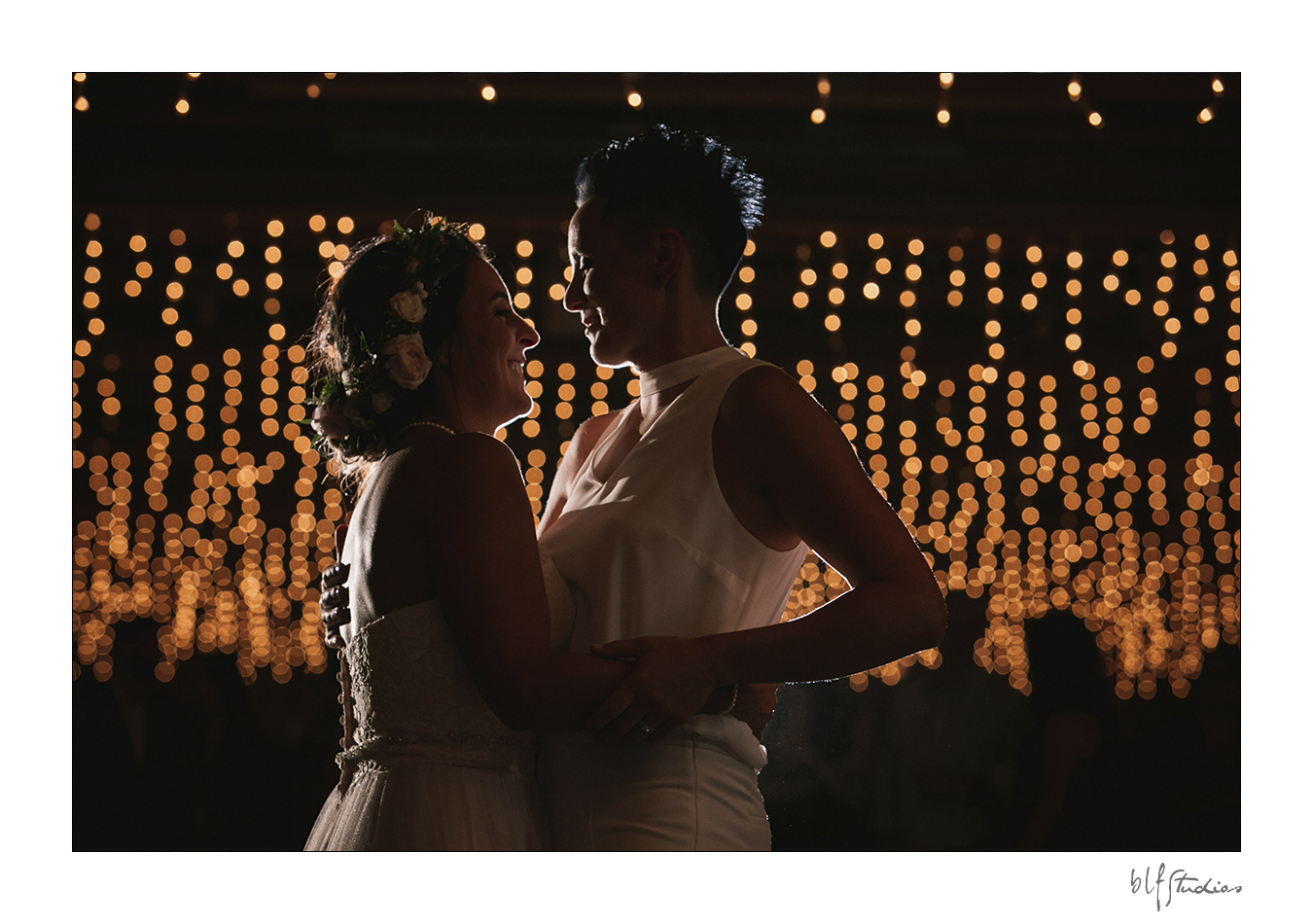 047-winnipeg-hitchnpost-wedding-marla-alana.jpg