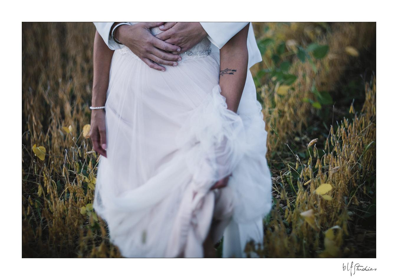 049-winnipeg-hitchnpost-wedding-marla-alana.jpg