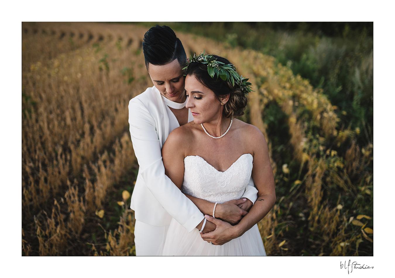 050-winnipeg-hitchnpost-wedding-marla-alana.jpg