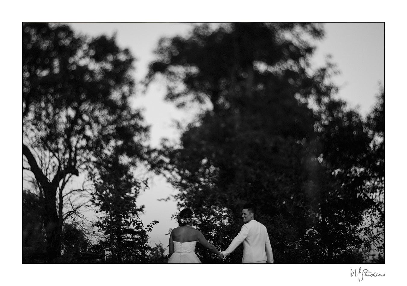 051-winnipeg-hitchnpost-wedding-marla-alana.jpg