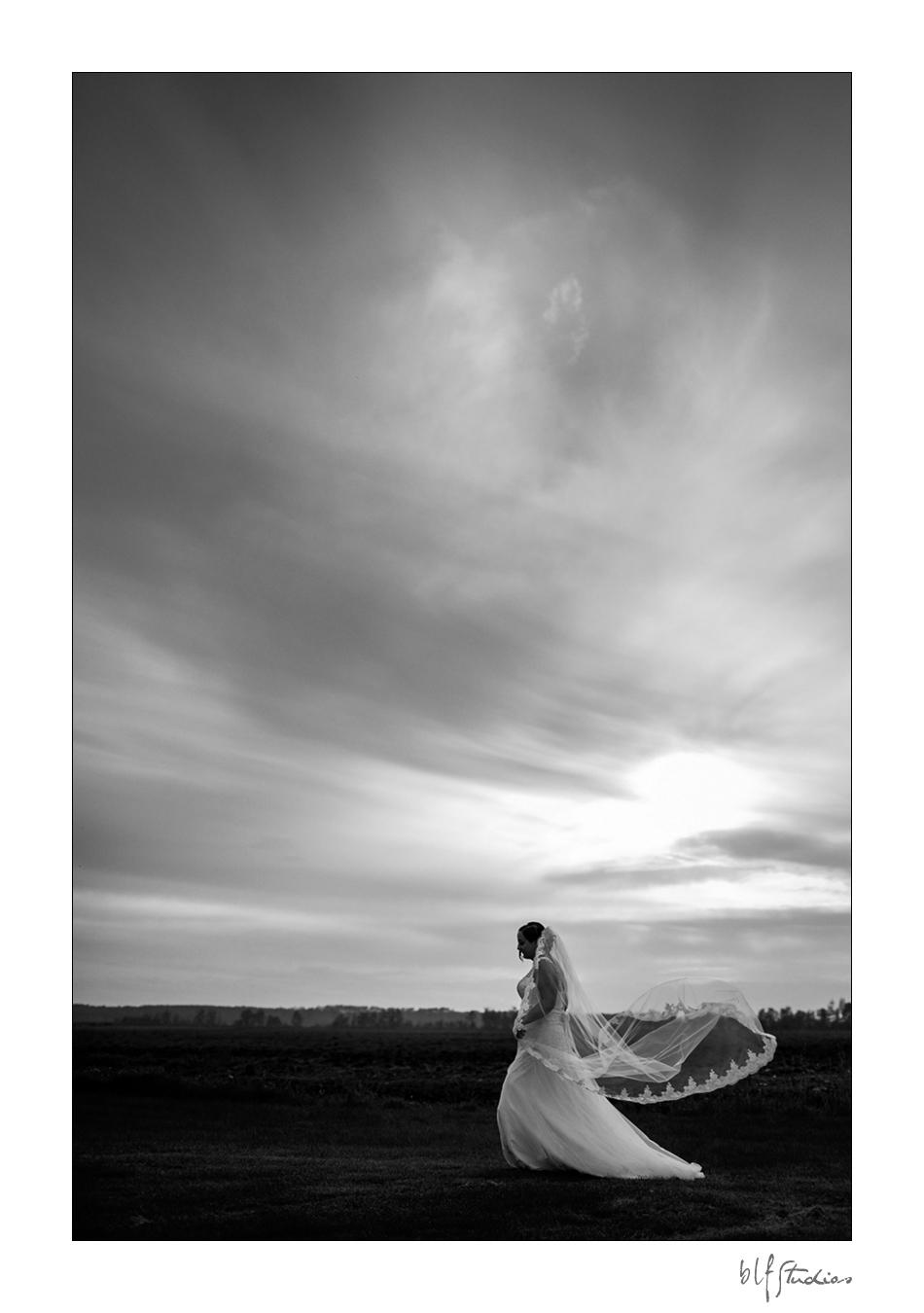 023-manitoba-rustic-barn-wedding-photos.jpg
