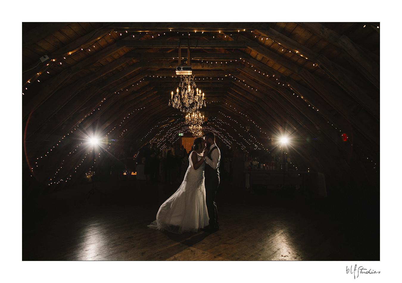 Steinbach wedding photographers