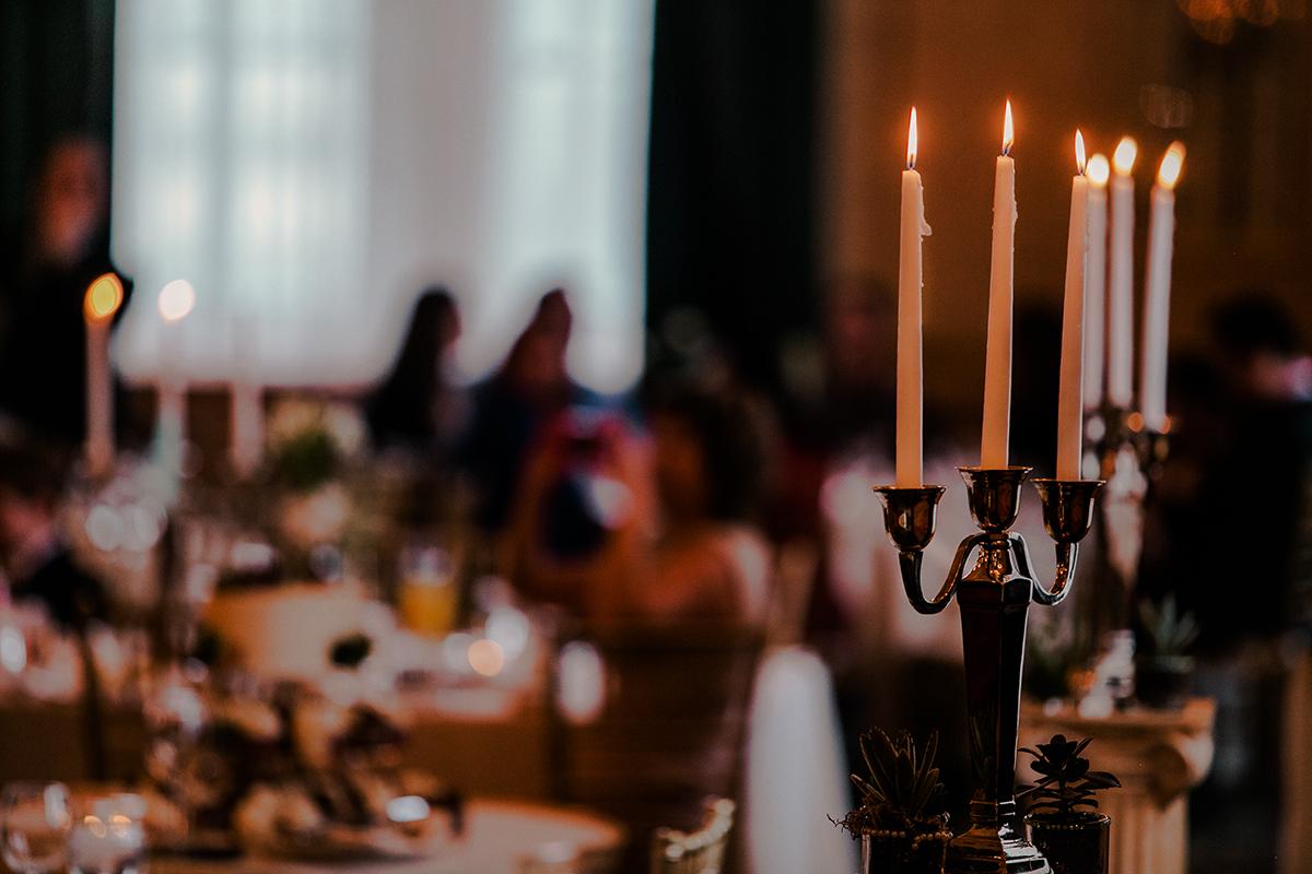 Crystal Ballroom wedding Hotel Fort Garry decor ideas.jpg