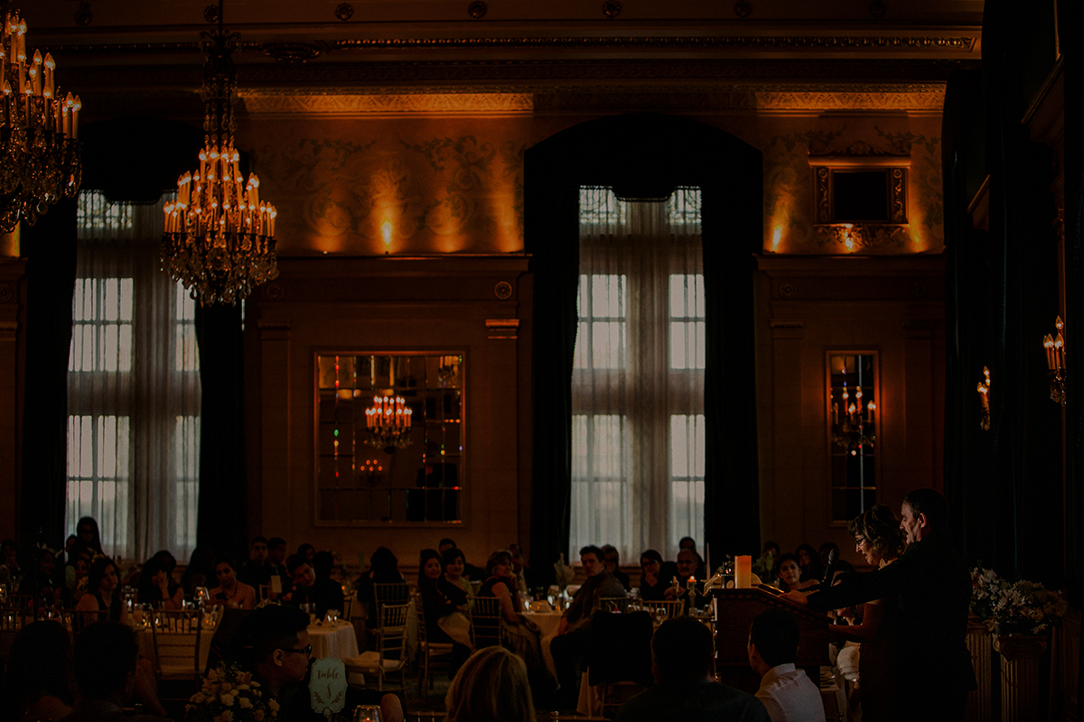 Winnipeg wedding hotel receptions photos.jpg