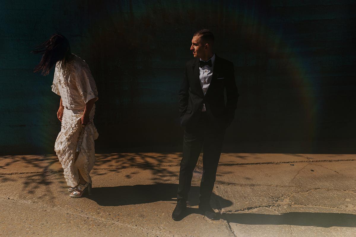 0001-winnipeg-wedding-photographer-blfstudios.jpg