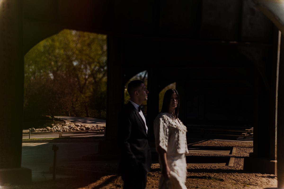 0003-winnipeg-wedding-photographer-blfstudios.jpg