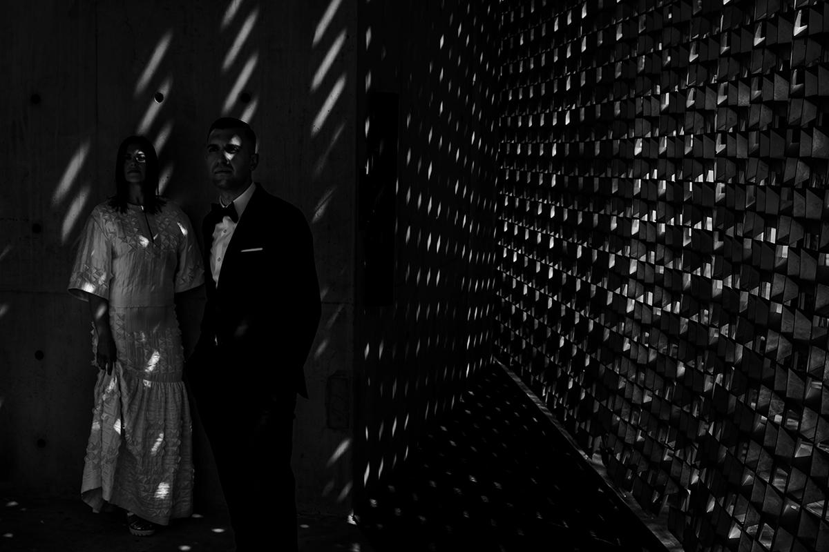 0005-winnipeg-wedding-photographer-blfstudios.jpg