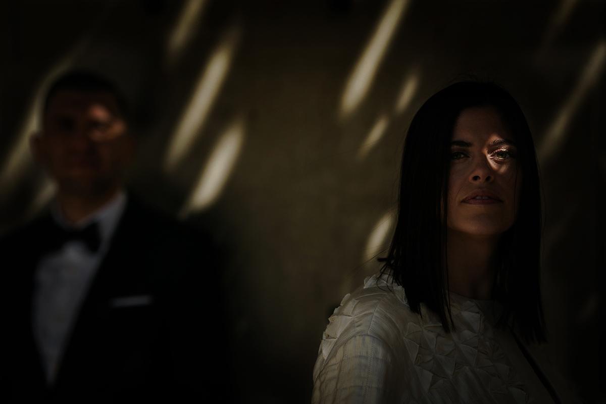0006-winnipeg-wedding-photographer-blfstudios.jpg