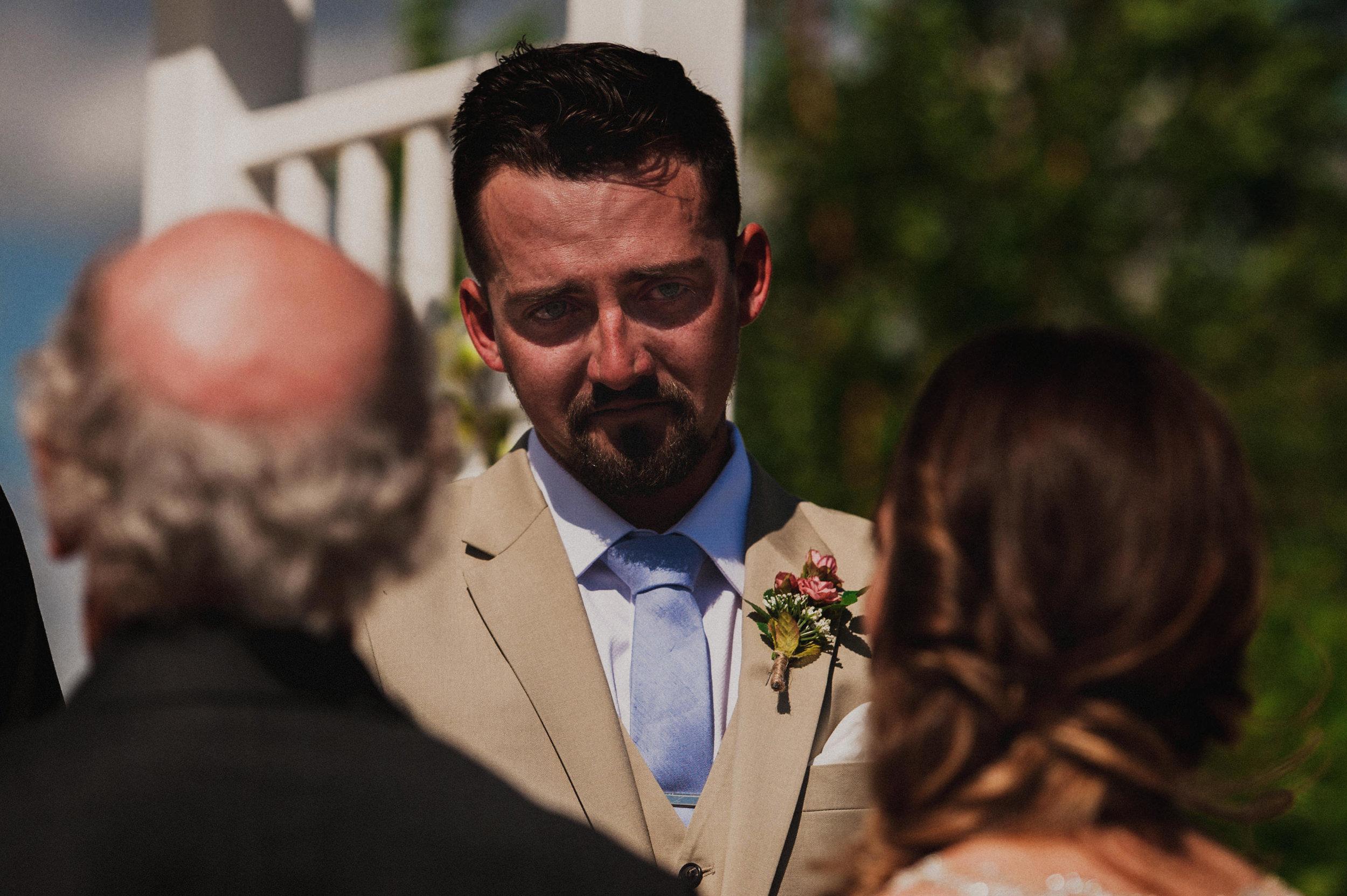 0005-winnipeg-wedding-photography.jpg