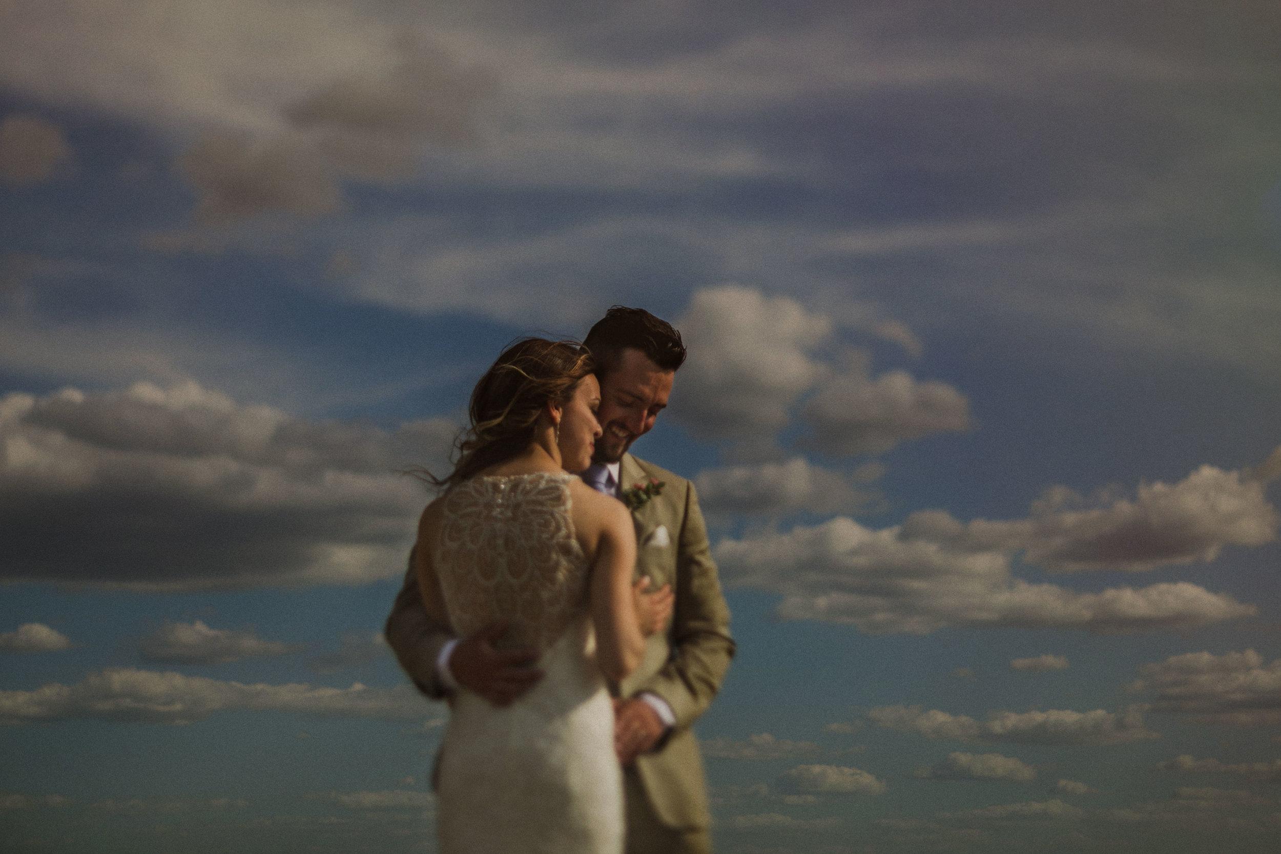 0007-winnipeg-wedding-photography.jpg