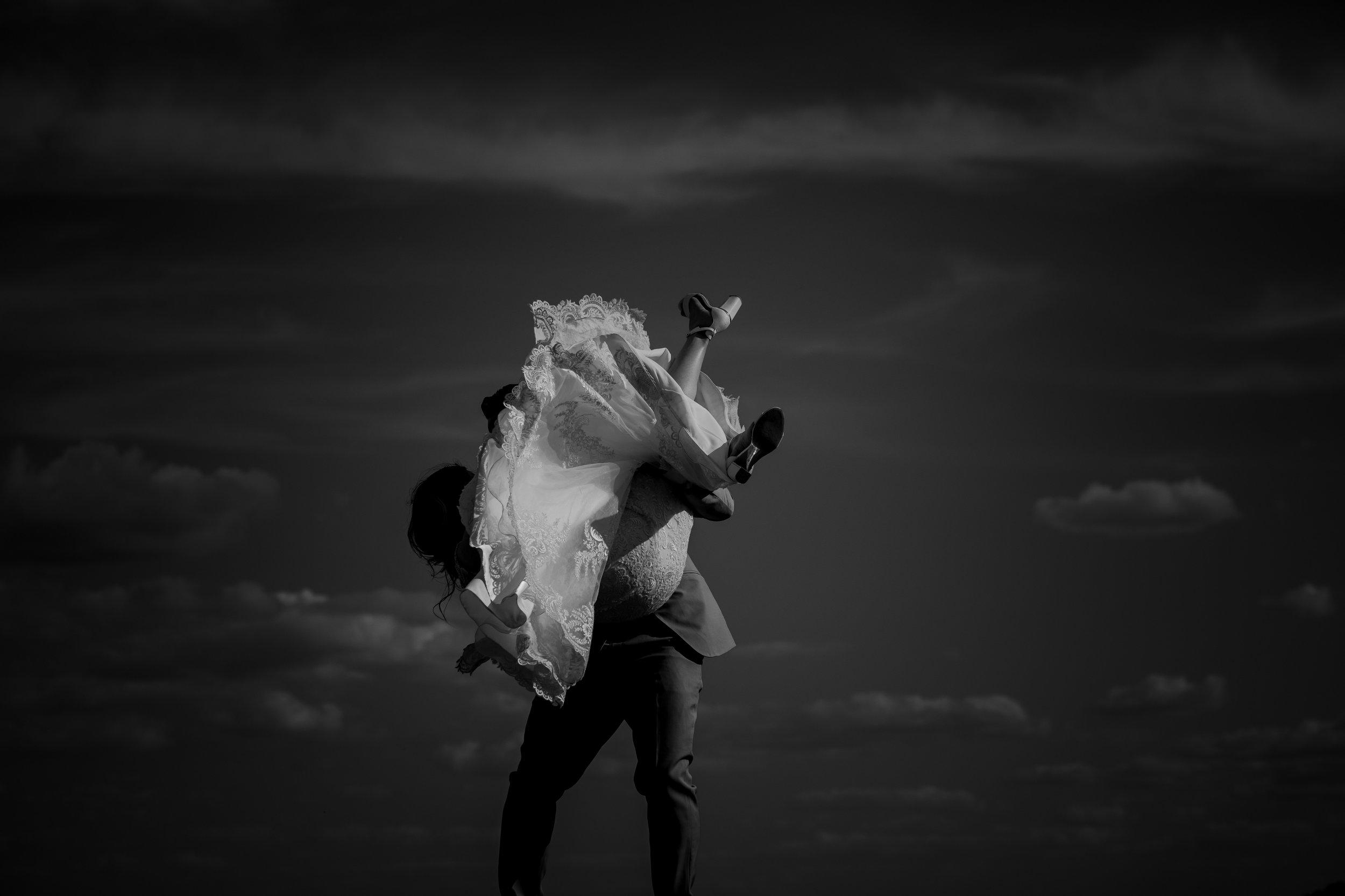 0008-winnipeg-wedding-photography.jpg
