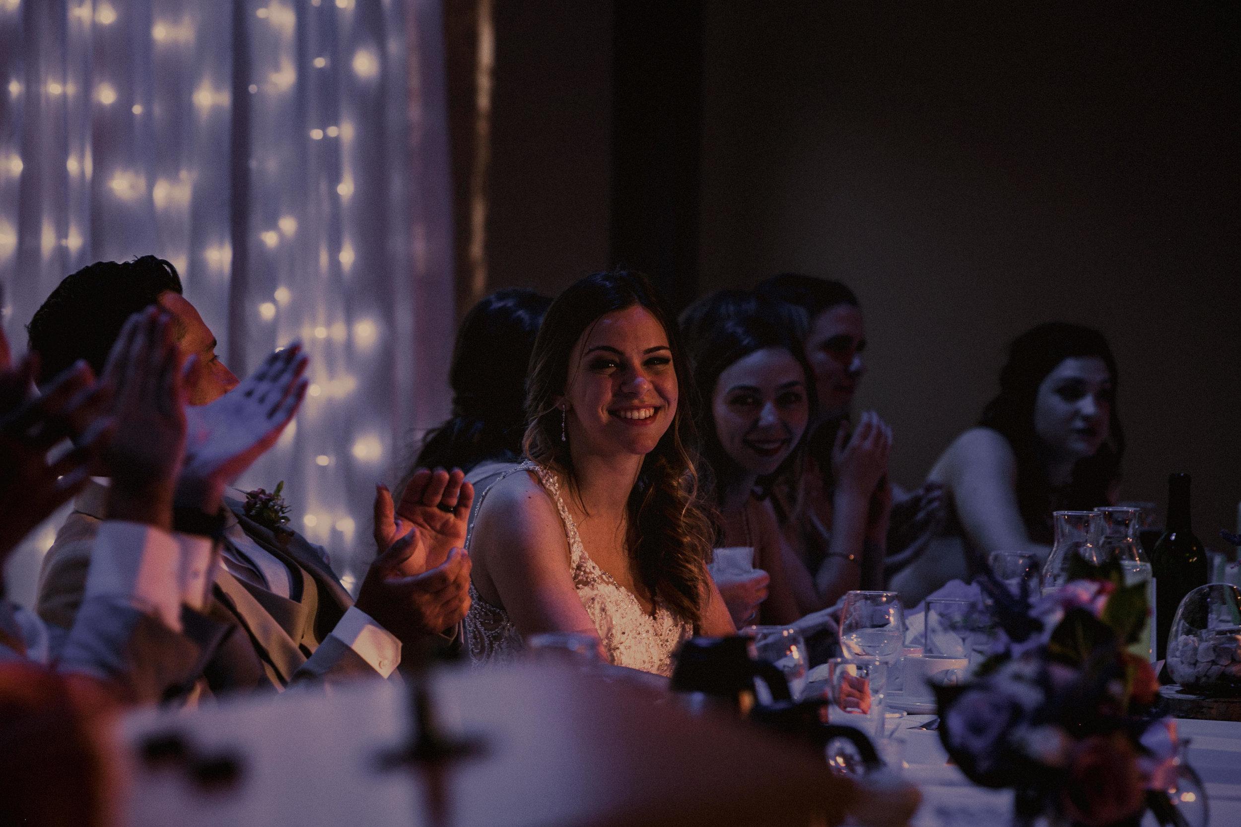 0014-winnipeg-wedding-photography.jpg