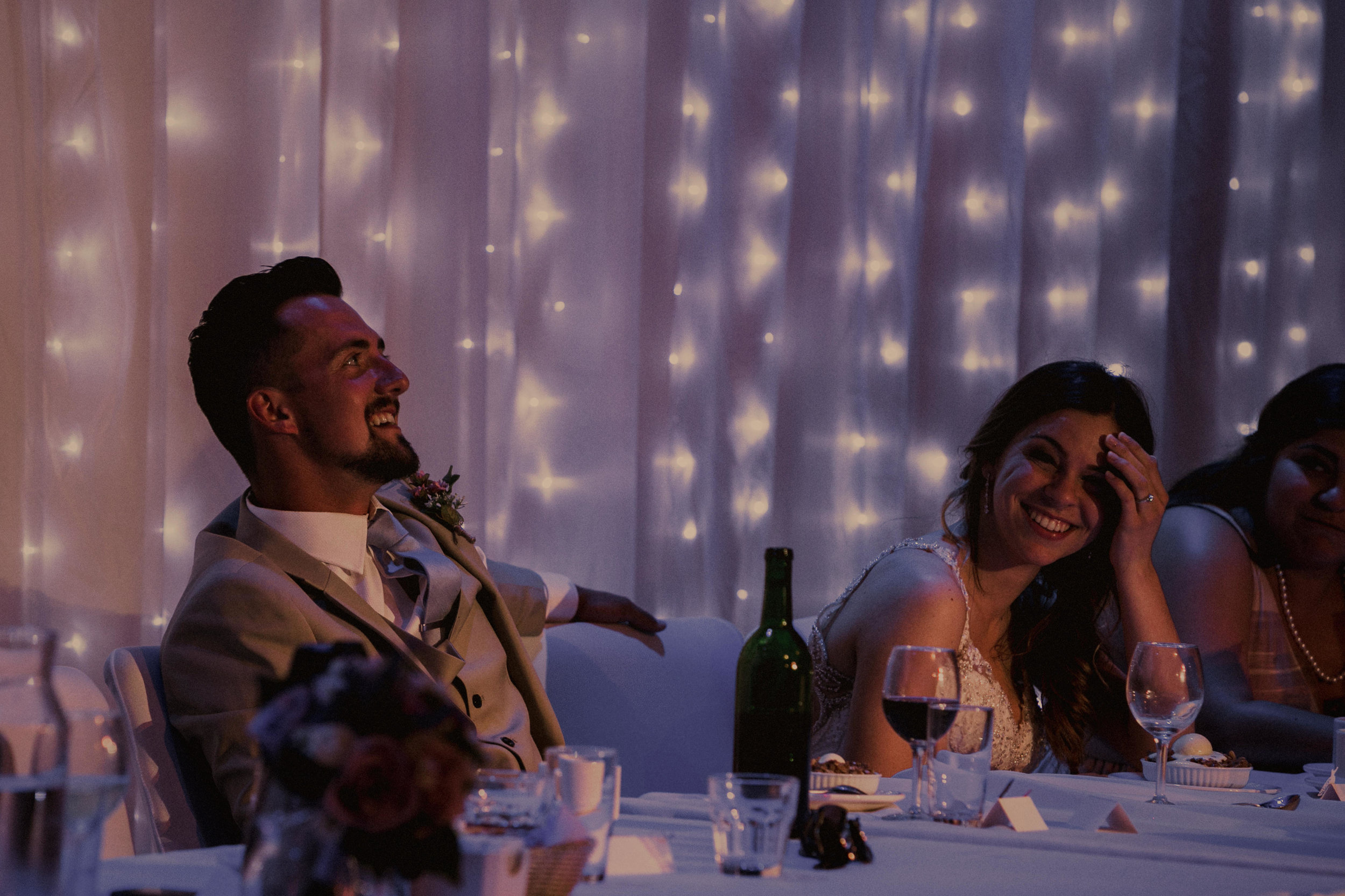 0015-winnipeg-wedding-photography.jpg
