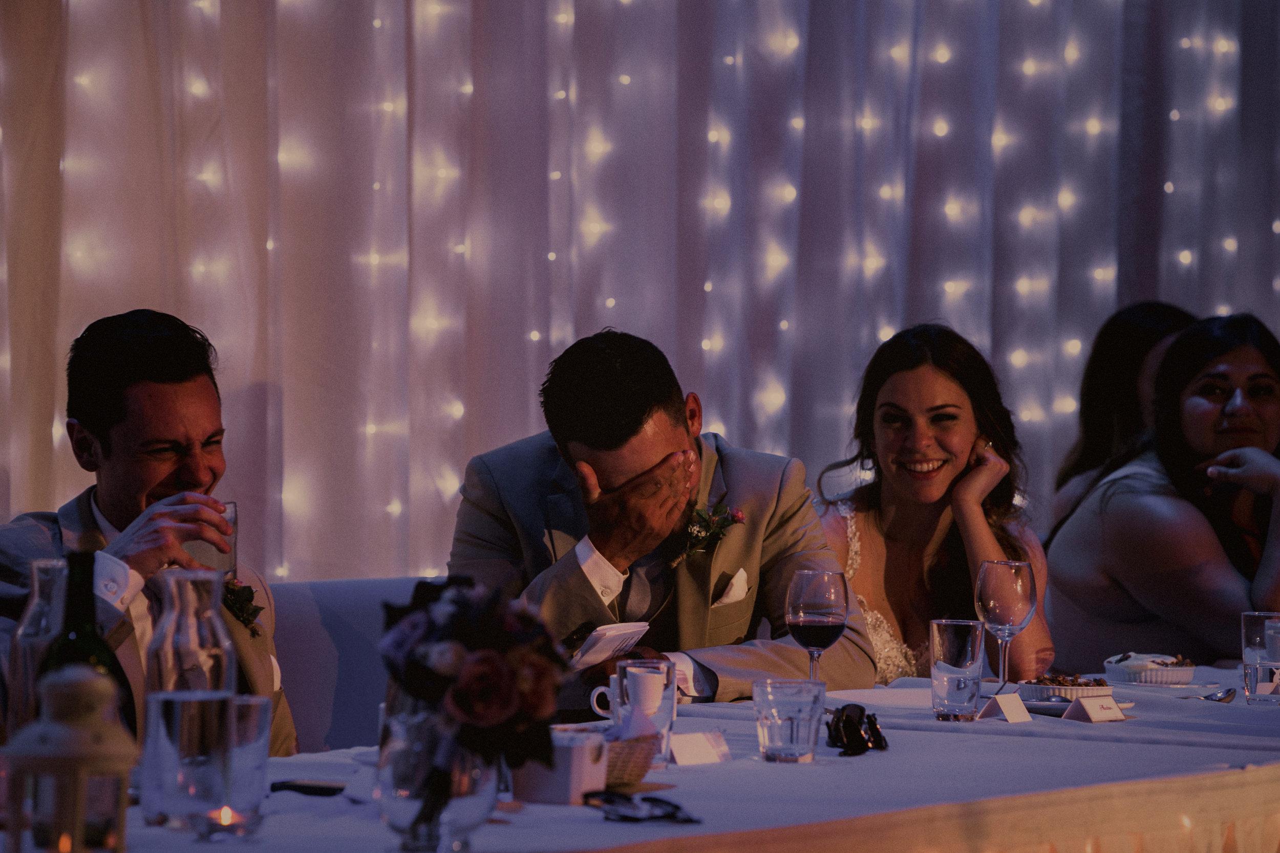 0017-winnipeg-wedding-photography.jpg