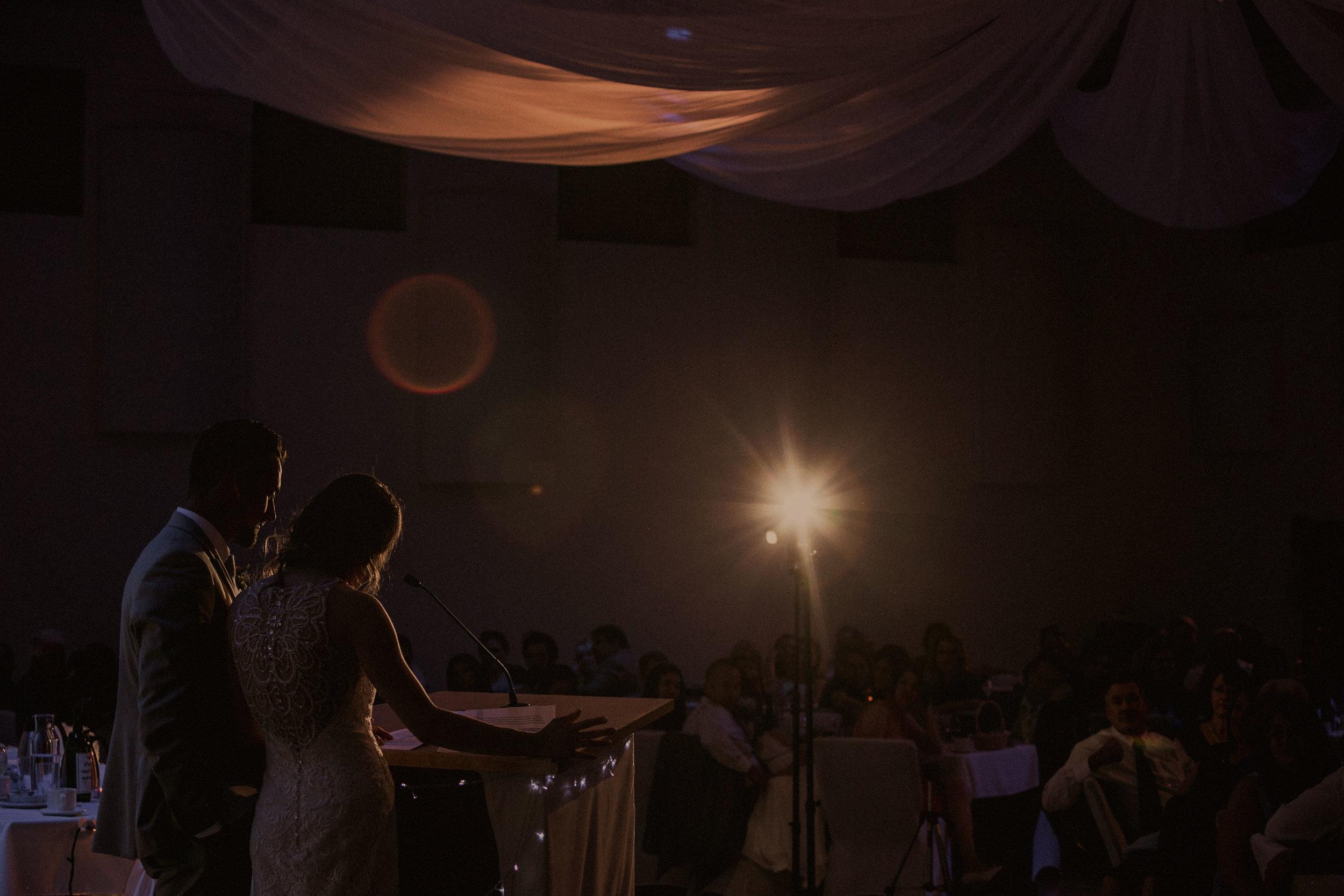 0019-winnipeg-wedding-photography.jpg