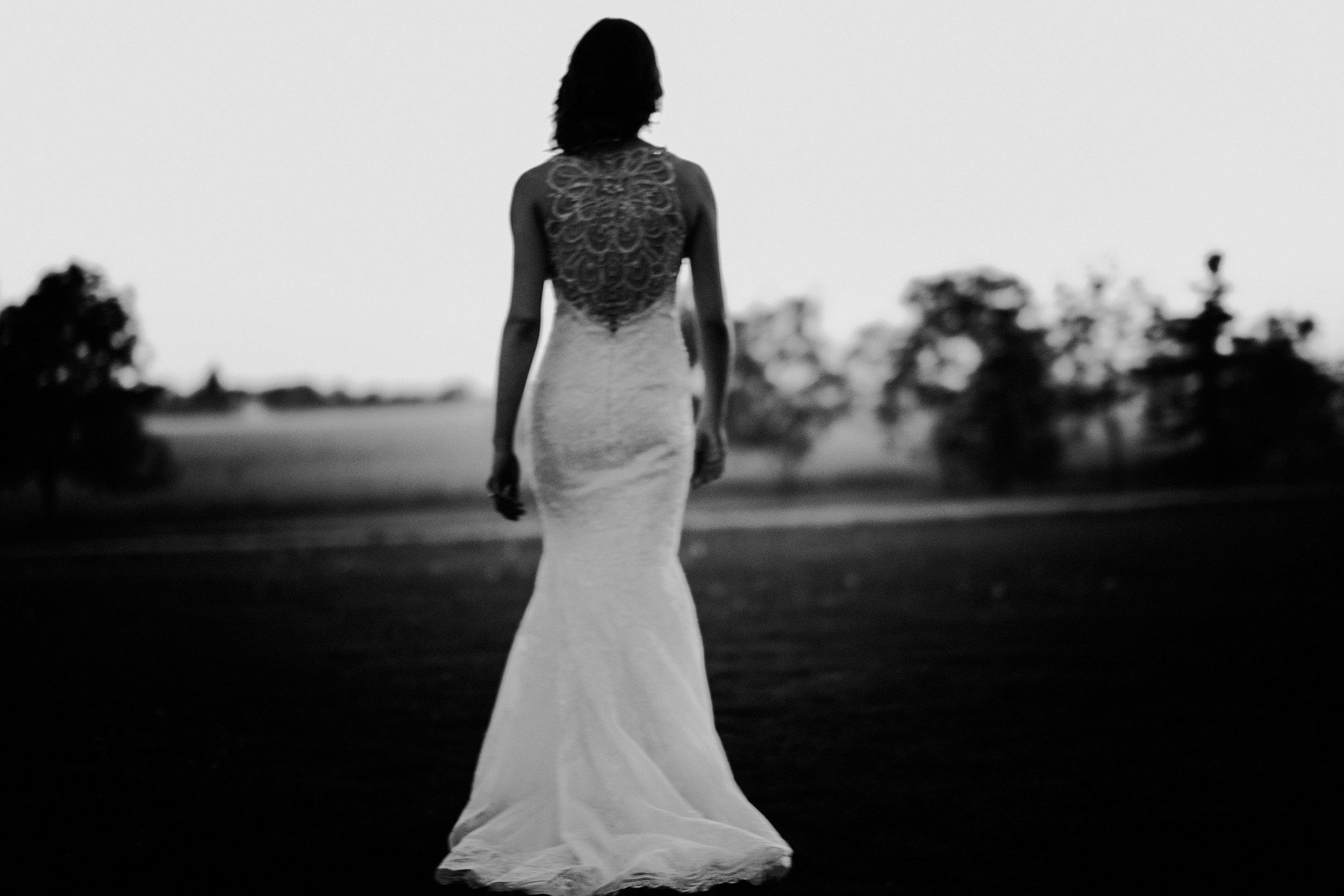 0020-winnipeg-wedding-photography.jpg