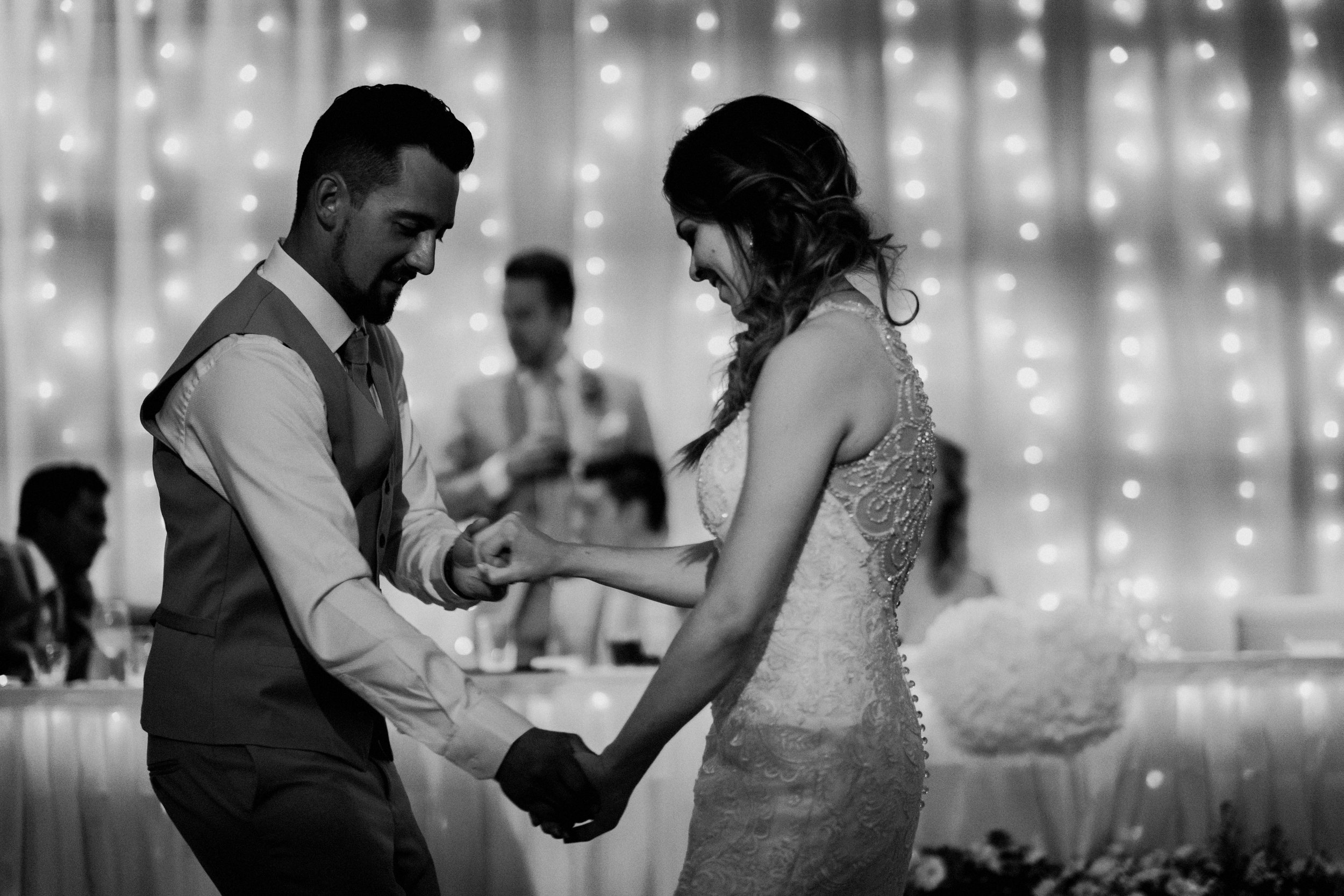 0023-winnipeg-wedding-photography.jpg