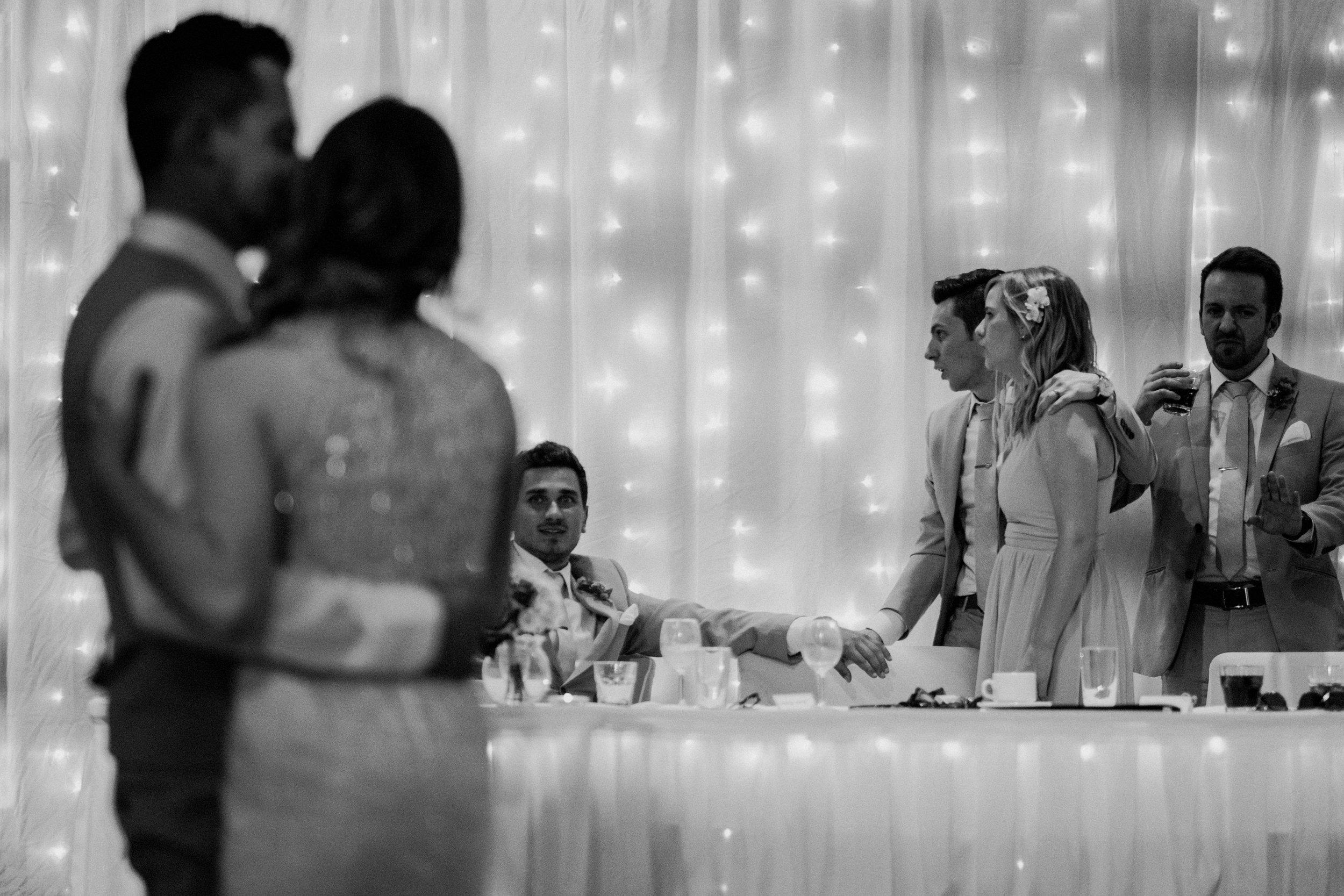 0024-winnipeg-wedding-photography.jpg