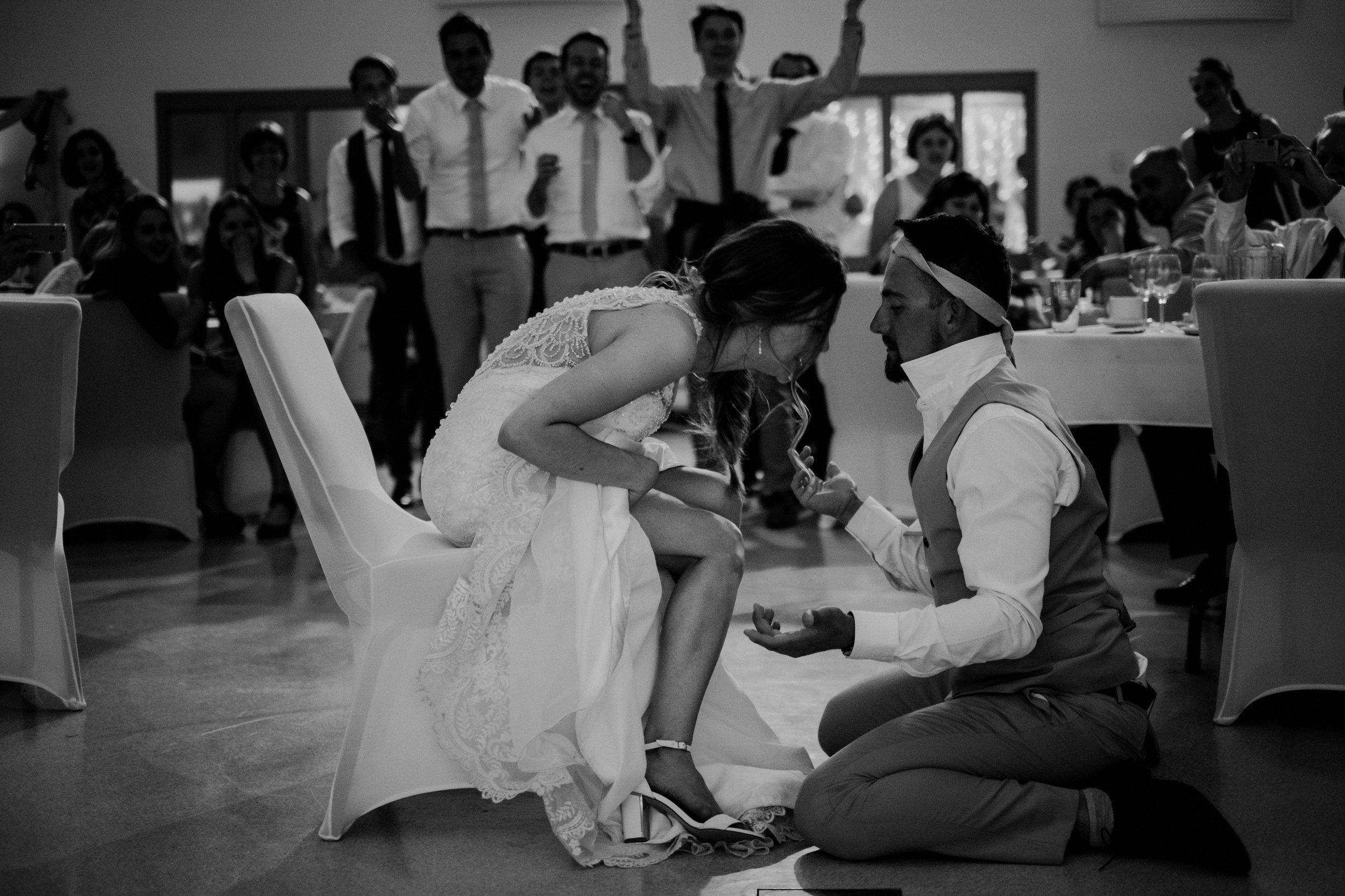0025-winnipeg-wedding-photography.jpg
