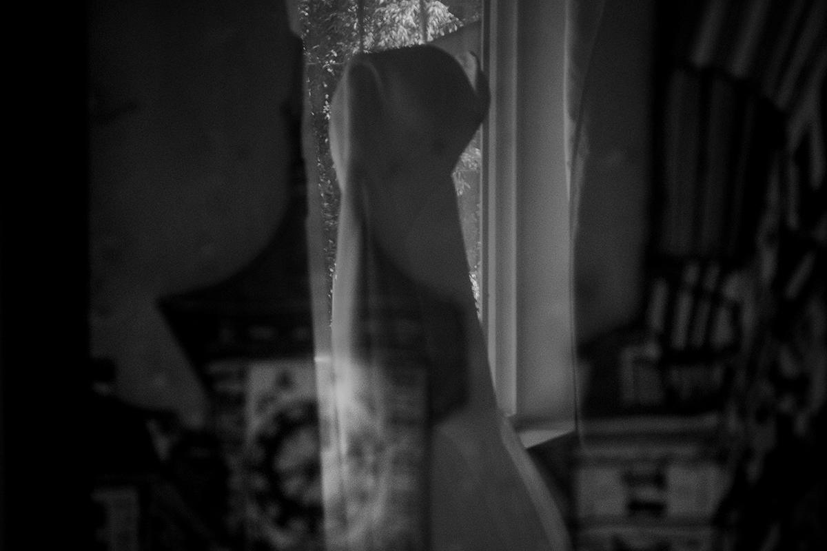 001-ashgrove-acres-wedding-photos.jpg