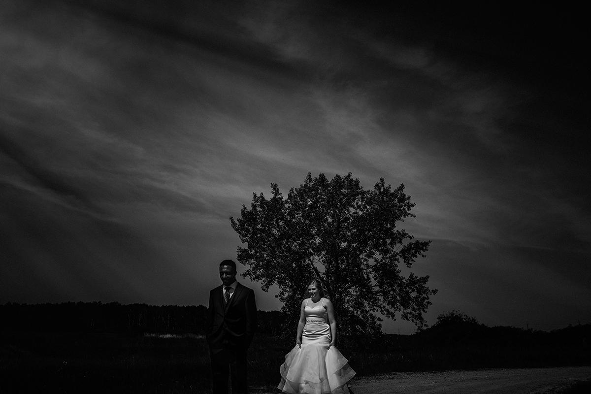 002-ashgrove-acres-wedding-photos.jpg