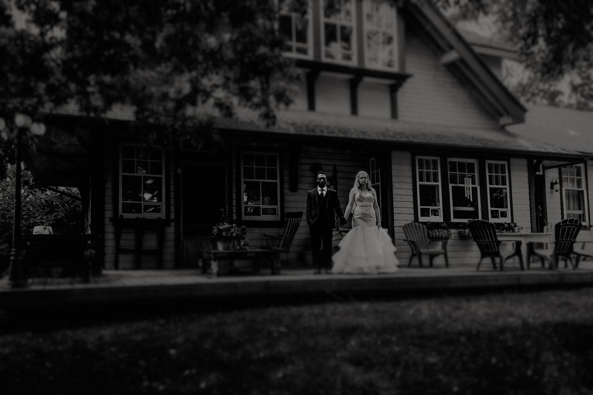 004-ashgrove-acres-wedding-photos.jpg