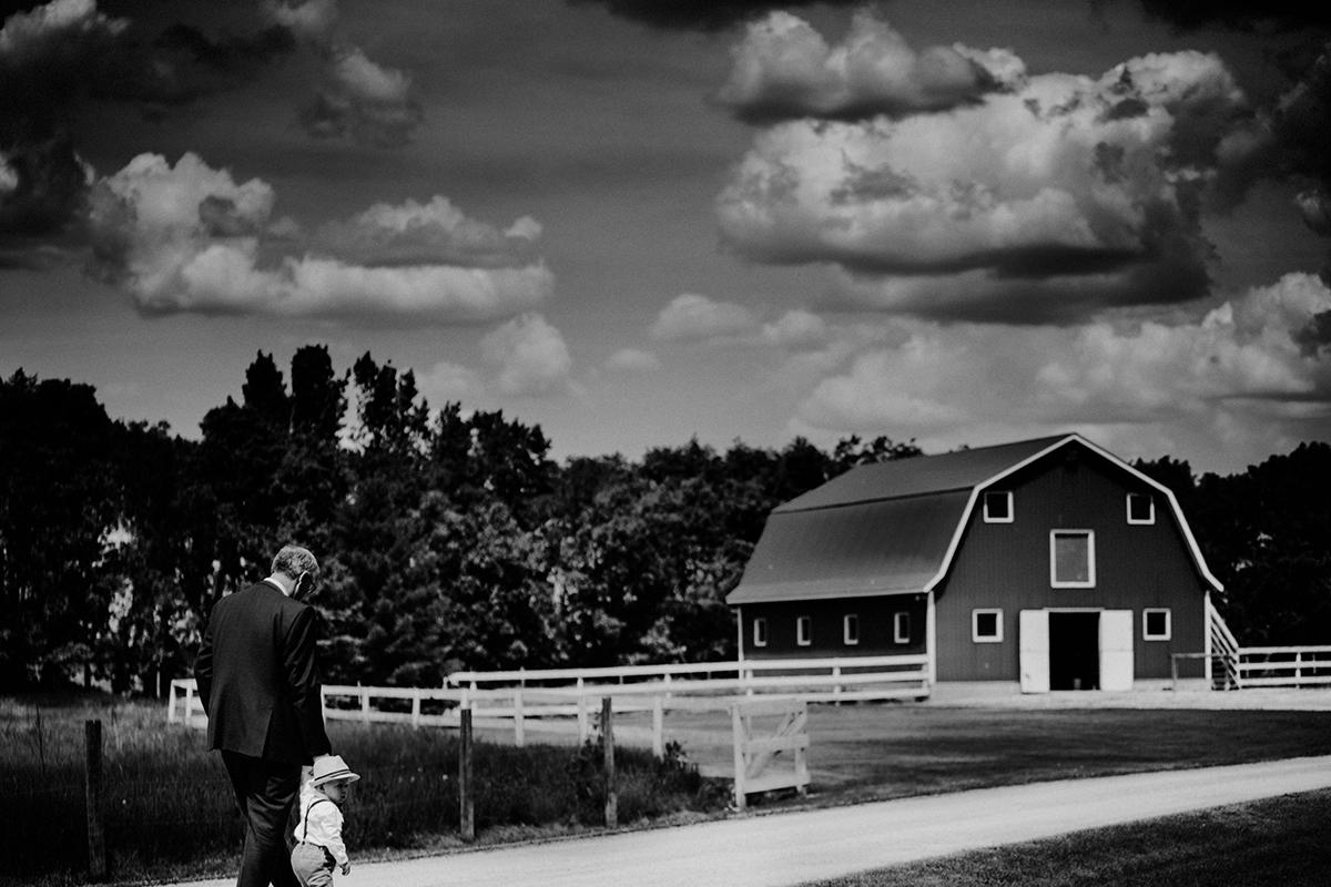 Ashgrove Acres wedding photography