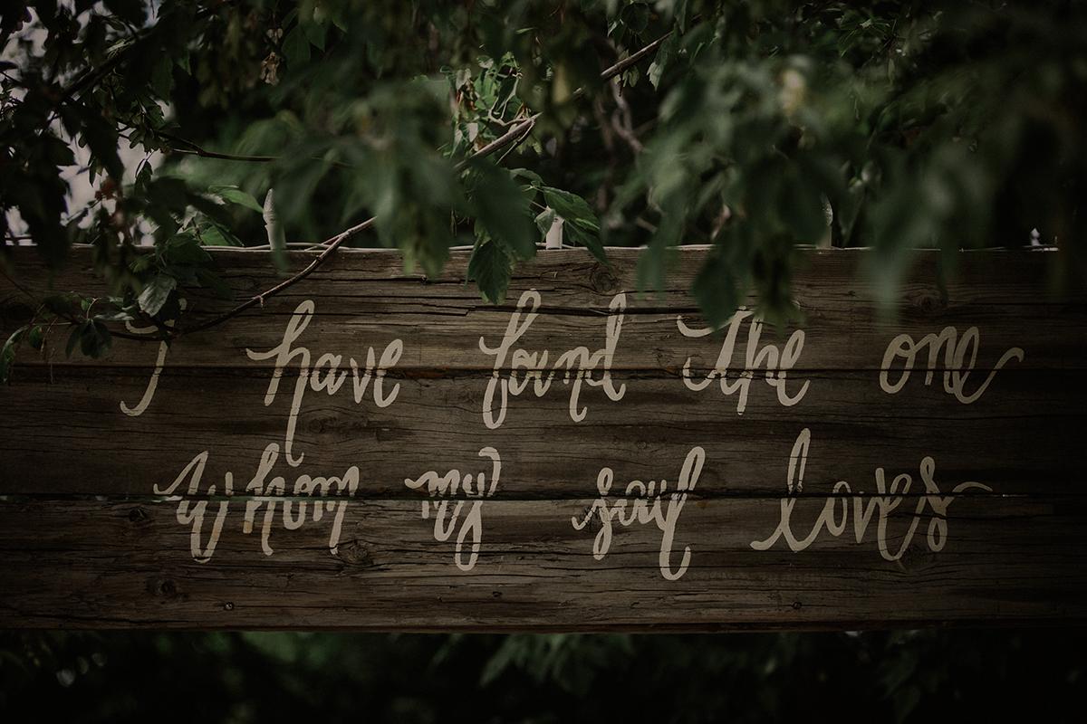 009-ashgrove-acres-wedding-photos.jpg
