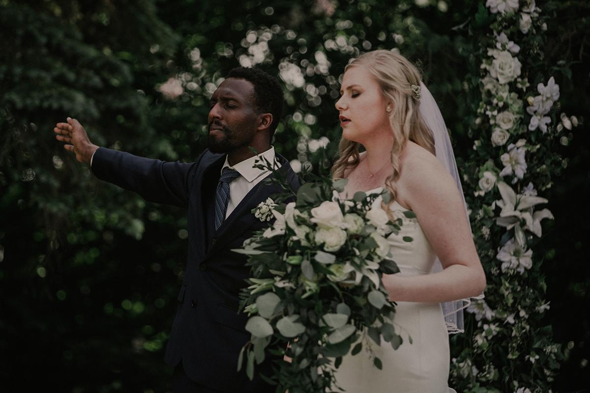 012-ashgrove-acres-wedding-photos.jpg