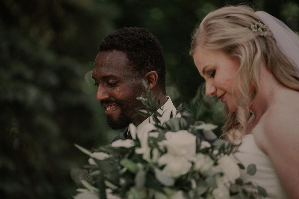 013-ashgrove-acres-wedding-photos.jpg