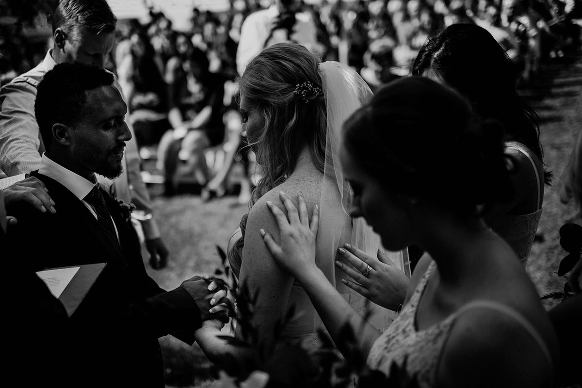 014-ashgrove-acres-wedding-photos.jpg