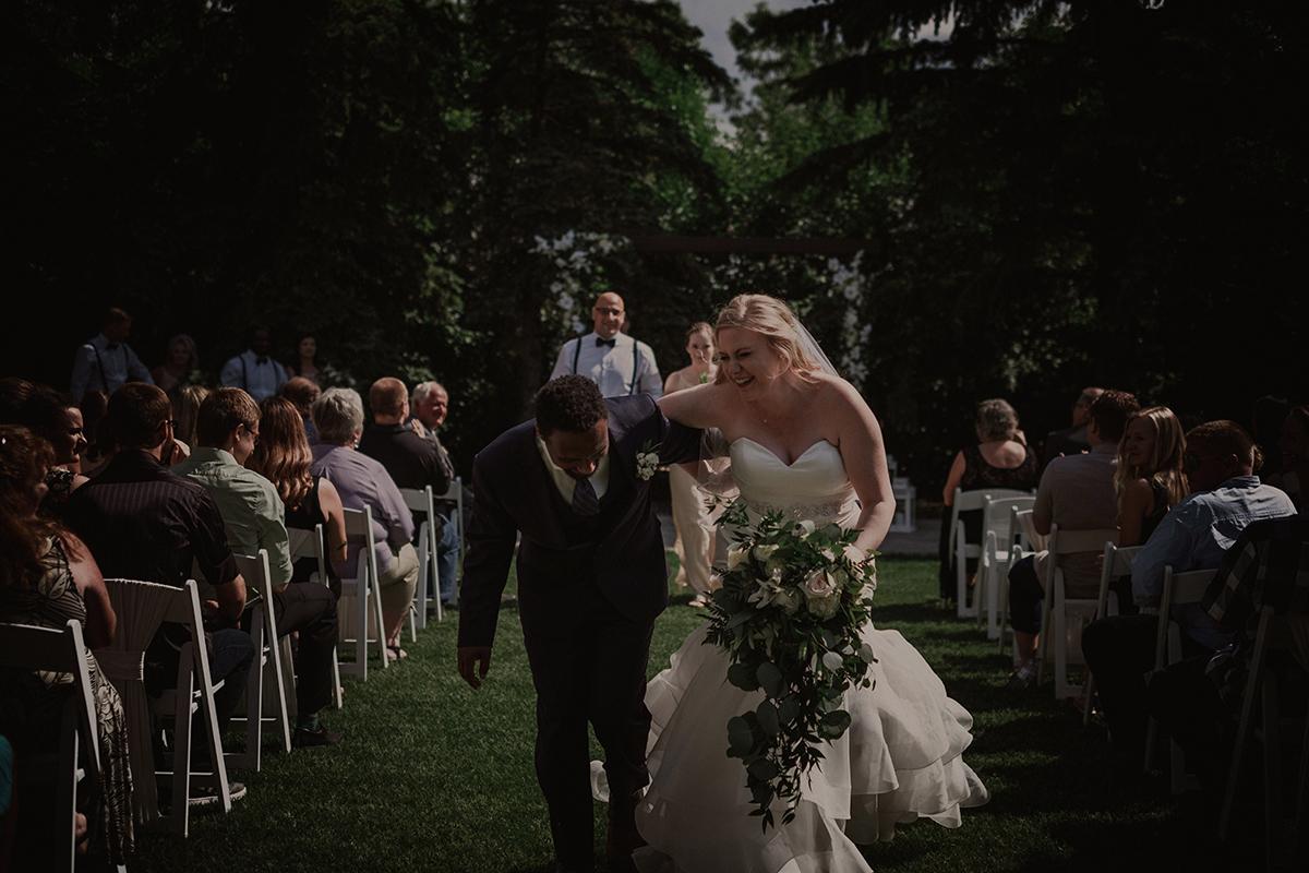 015-ashgrove-acres-wedding-photos.jpg