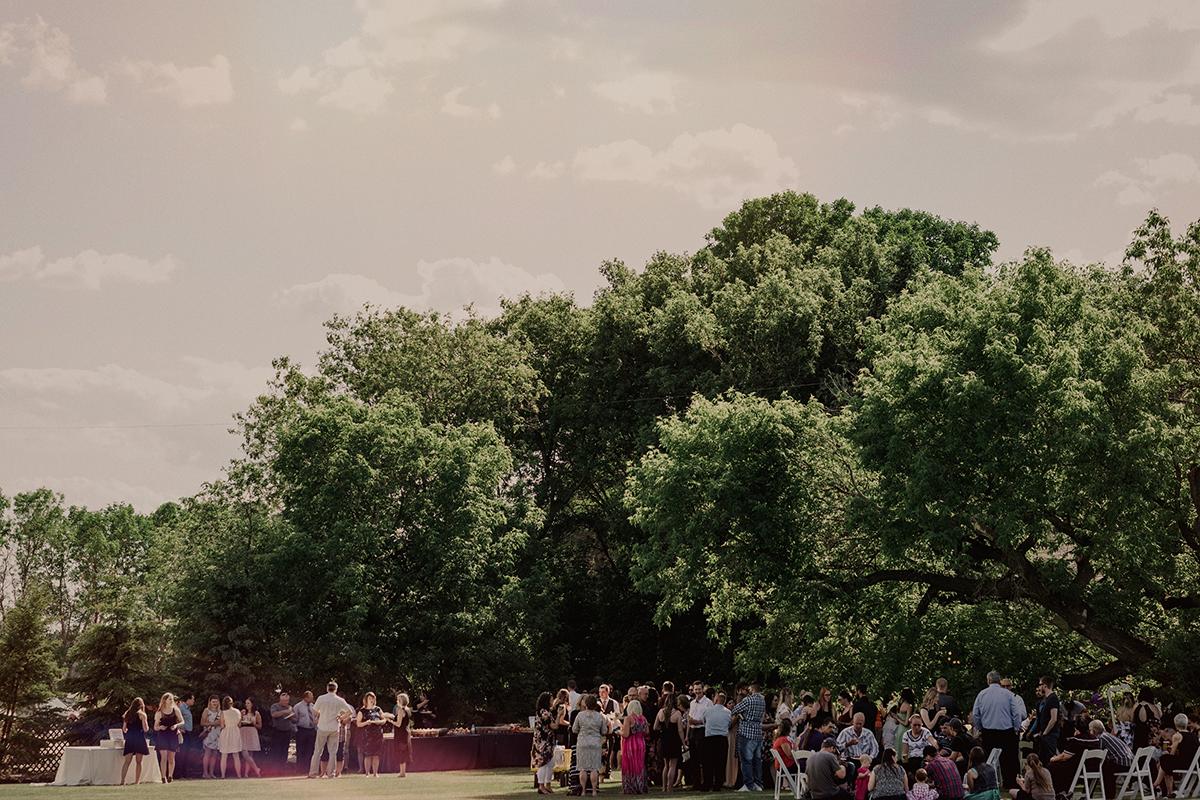 016-ashgrove-acres-wedding-photos.jpg