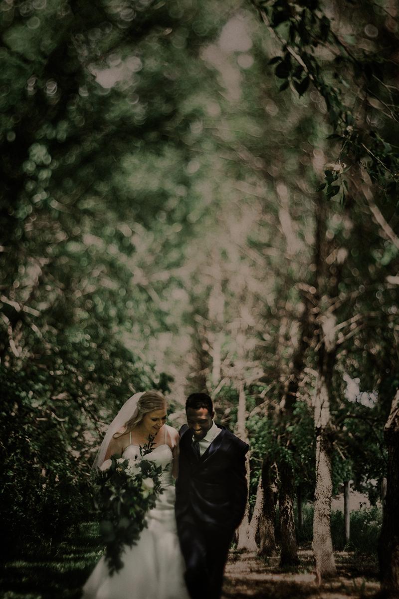 007-ashgrove-acres-wedding-photos.jpg