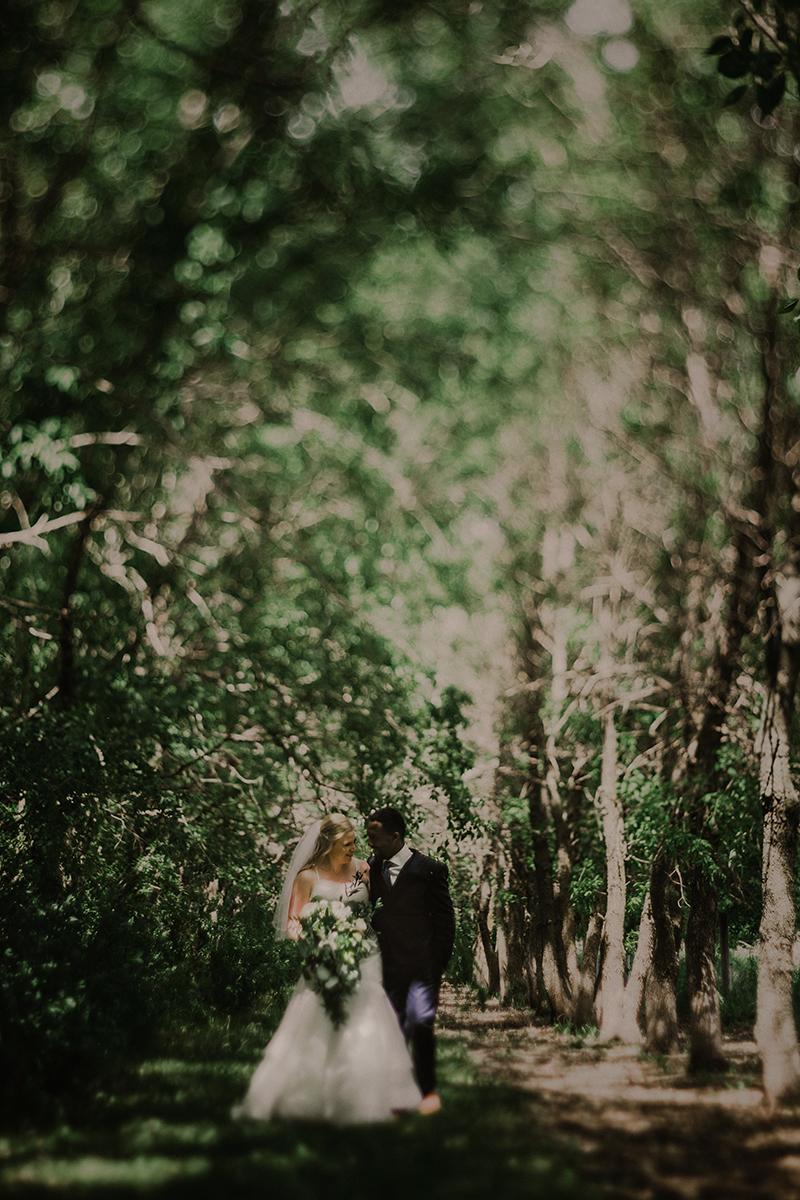 006-ashgrove-acres-wedding-photos.jpg