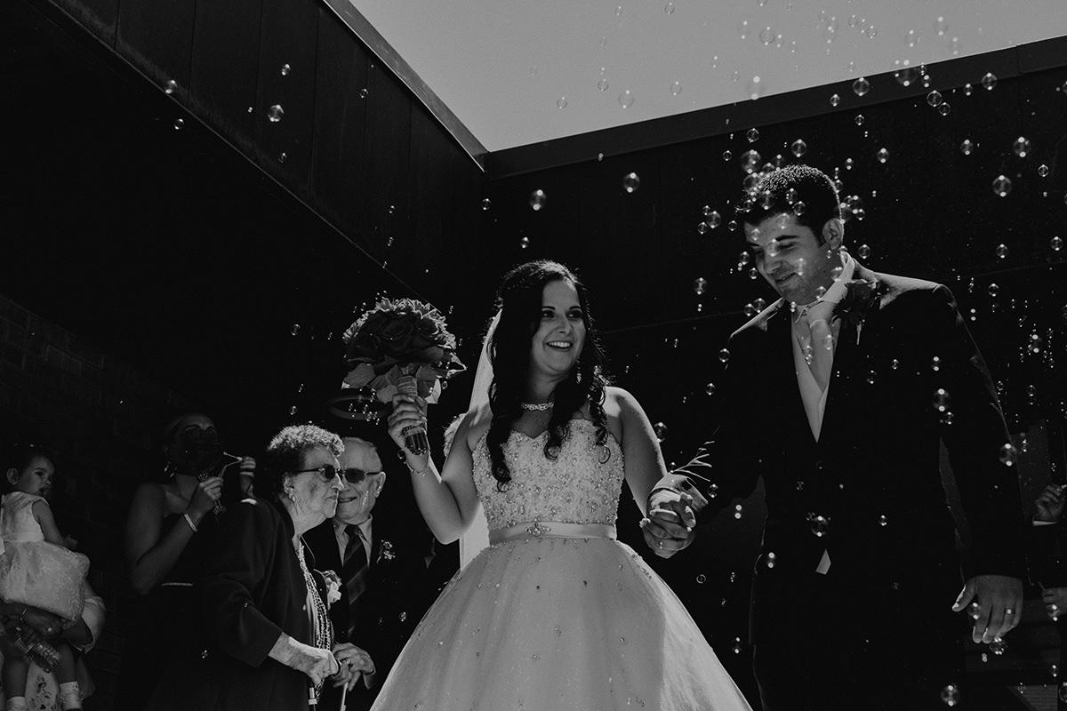 011-winnipeg-portuguese-association-wedding.jpg