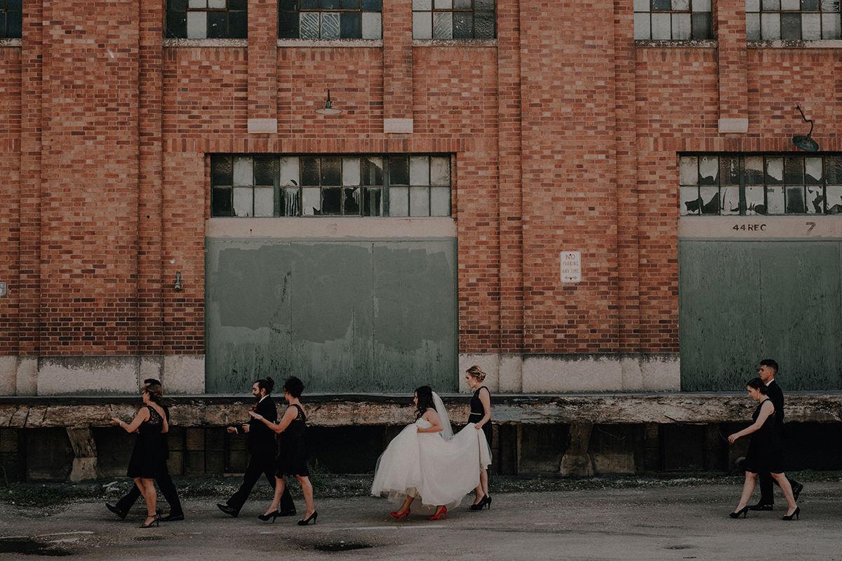 012-winnipeg-portuguese-association-wedding.jpg
