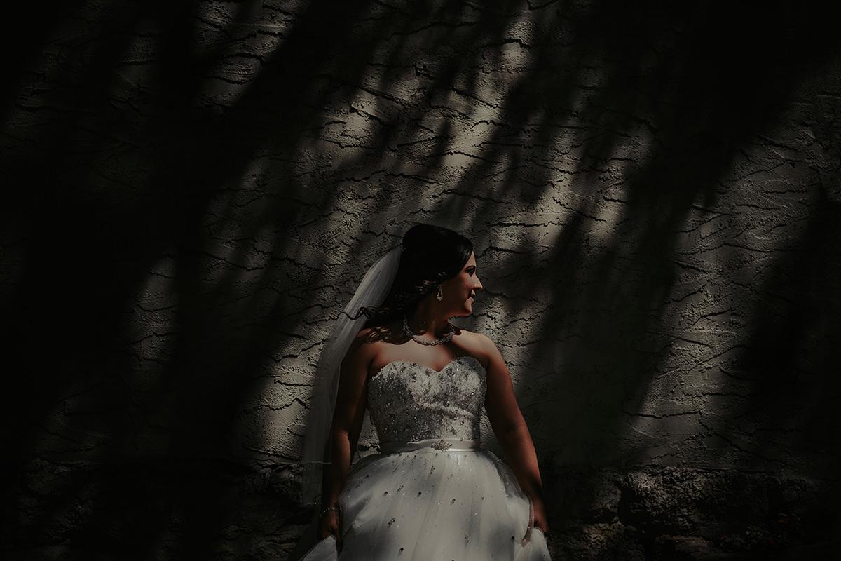 Wpg wedding photographer