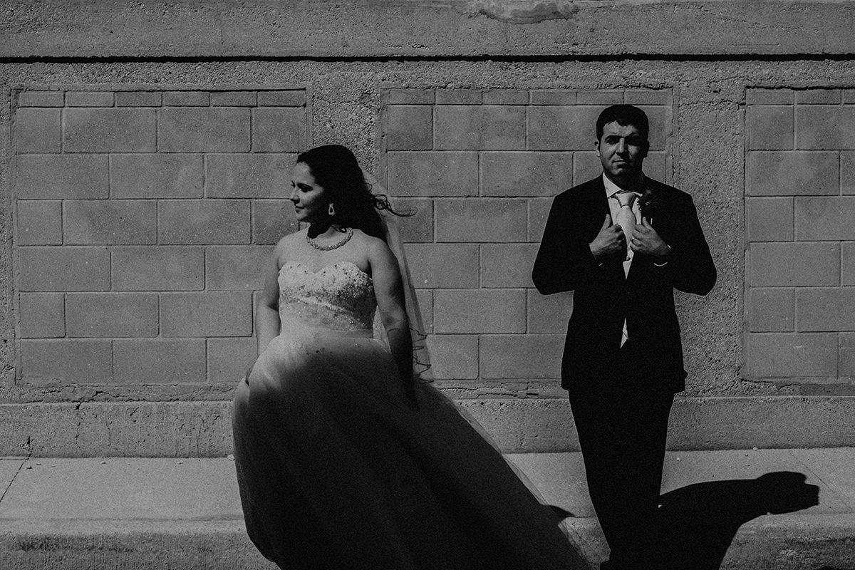 014-winnipeg-portuguese-association-wedding.jpg