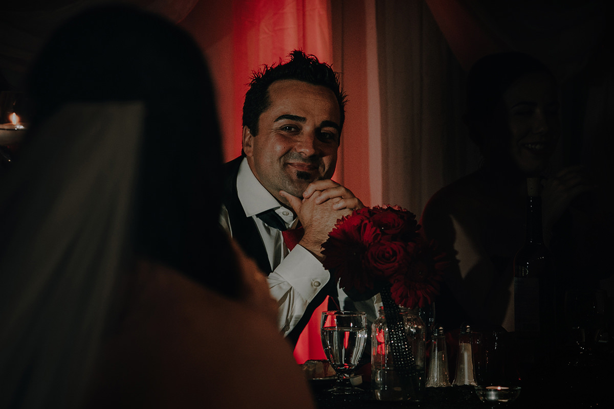 018-winnipeg-portuguese-association-wedding.jpg