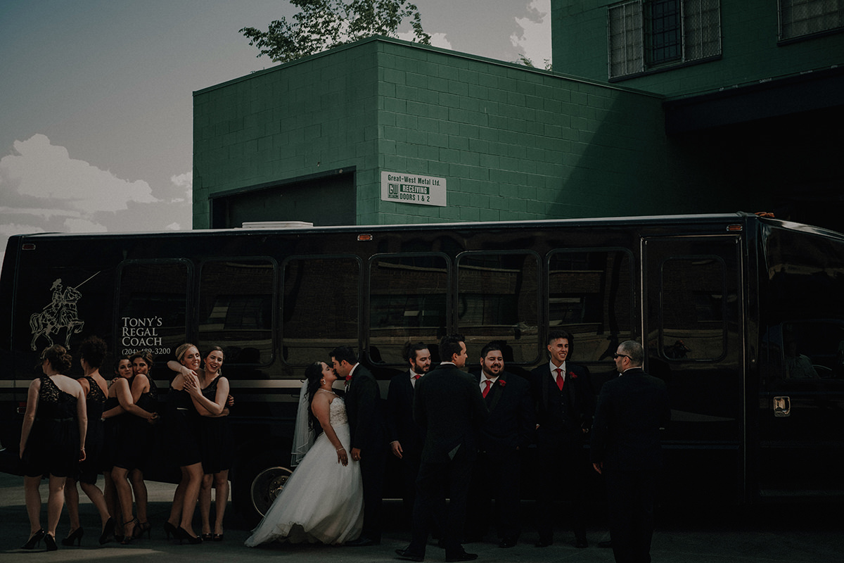 019-winnipeg-portuguese-association-wedding.jpg