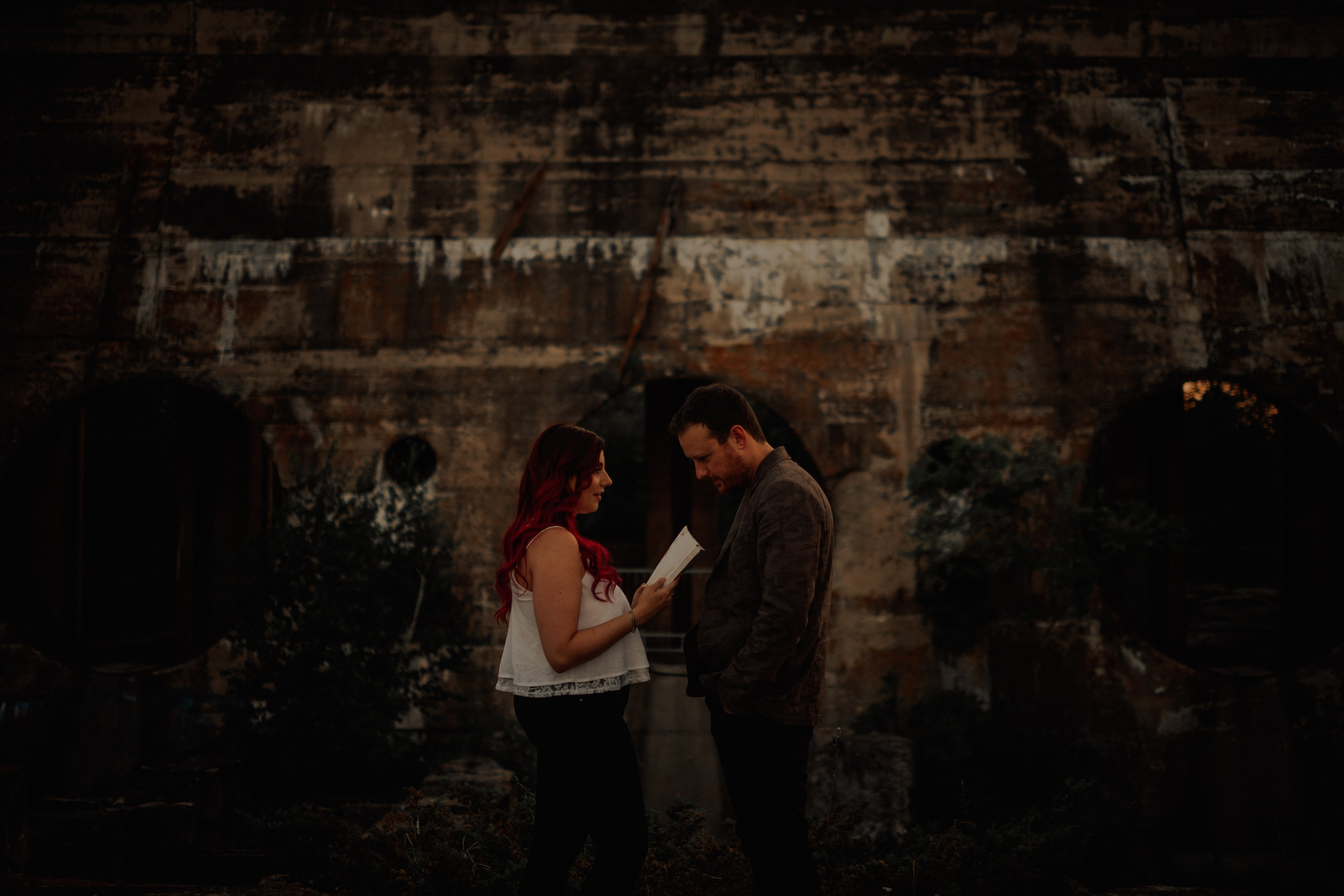 027-pinawa-dam-engagement-photos.jpg