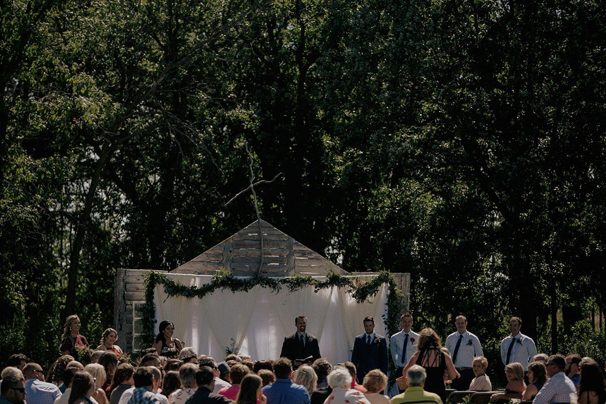 La Lune wedding photographer