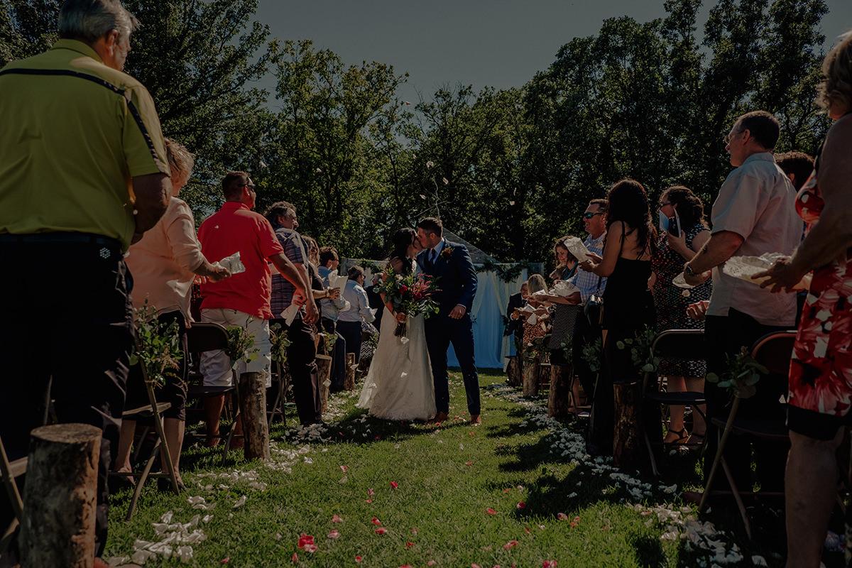 0017LaLune-winnipeg-outdoor-wedding.jpg