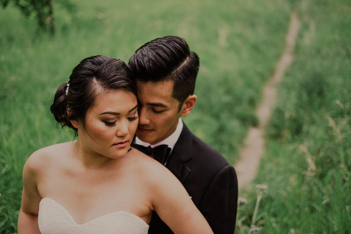 0020-CMHR-winnipeg-wedding-photographer-lesley-victor.jpg