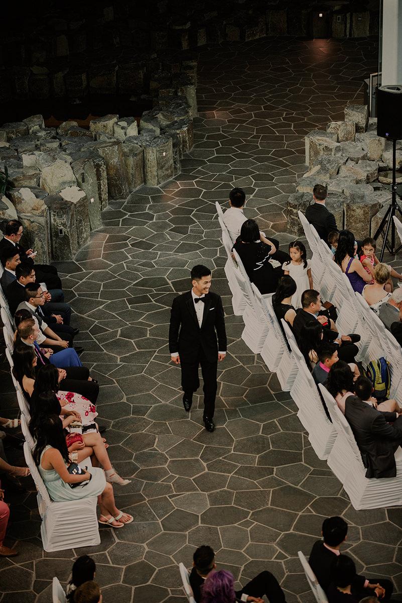 0030-CMHR-winnipeg-wedding-photographer-lesley-victor.jpg