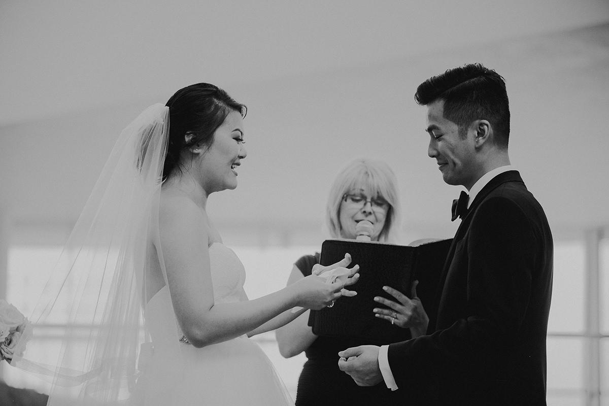 0036-CMHR-winnipeg-wedding-photographer-lesley-victor.jpg