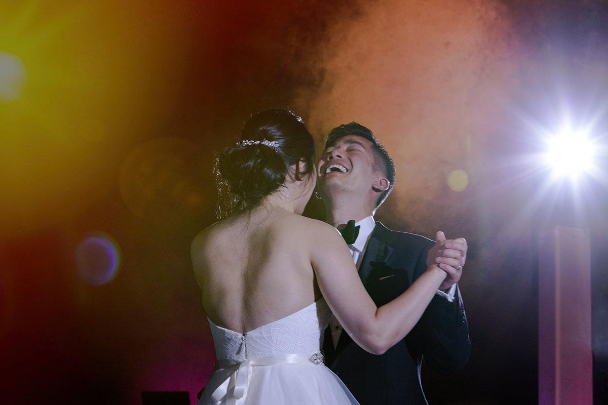 Winnipeg wedding photographers