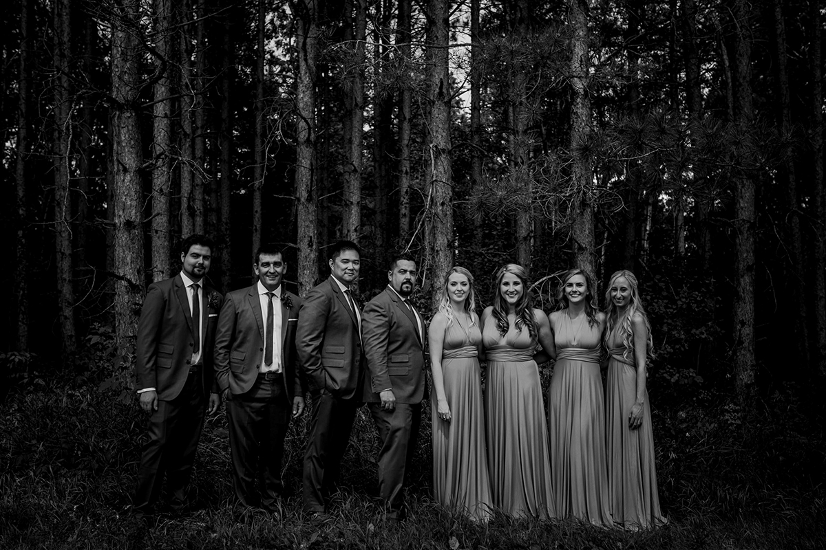 0015-birds-hill-park-pine-ridge-hollow-wedding.jpg